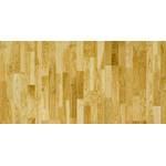 Паркет Polarwood Дуб Прайм Бланка 3-х полосный под лаком (1166*188*14)
