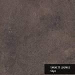Кварцвиниловая плитка Tarkett ART VINYL LOUNGE SKYE