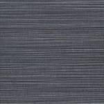 Кварцвиниловая плитка Tarkett ART VINYL LOUNGE VERSION