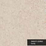 Кварцвиниловая плитка Tarkett ART VINYL LOUNGE SANDY