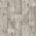 Линолеум FORUM FOREST 3-916L купить