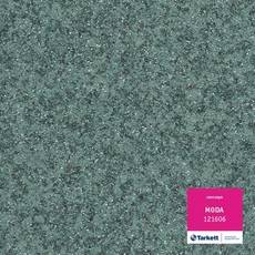 Линолеум Tarkett Moda 121606 Зеленый