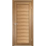Дверь DUPLEX 0 Дуб золотой