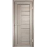 Дверь Vision 2 Капучино