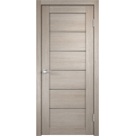 Дверь Vision Капучино