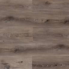 Виниловый ламинат (замковый) VOX Viterra-Asian-Oak