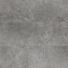 Виниловый ламинат (замковый) VOX Viterra-Concrete-Inscription