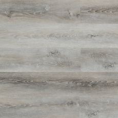 Виниловый ламинат (замковый) VOX Viterra-Light-Gre-Oak