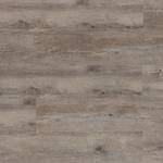 Виниловый ламинат (замковый) VOX Viterra-Knotty-Oak