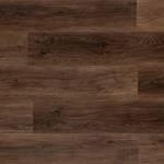 Виниловый ламинат (замковый) VOX Viterra-Dark-Oak