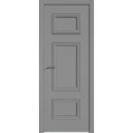Дверь Манхэттен №56 E 2000*800 багет в цвет, кромка ABS c 4-х сторон в цвет