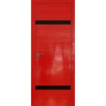 3STK черный лак 800*2000 Pine red glossy матовая с 4-х сторон зпп Eclipse зпз 190