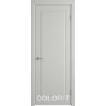 Дверное полотно К3ДГ02№800*2000 (57 Ю)