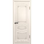Дверное полотно 13ДГ01№800*200
