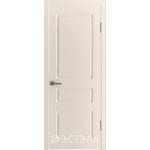 Дверное полотно 15 ДГ01№800*2000 (Ю)