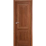 Двери Амари №27 Х 2000*800 золото