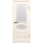 Дверное полотно 13ДР01№800*2000