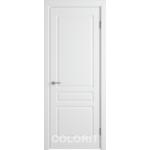 Дверное полотно К2ДГ0№800*2000 (56 Ю)