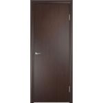 Дверное полотно ПВДГ 20-8 (Арт.ДП-В),