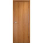 Дверное полотно ПВДГ 20-8 (Арт.ДП-М),