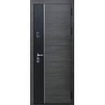 ДВ2 С Г 21-10 П СТБ 2433, блок дверной (Стило Манхэттен)