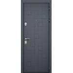 ДВ2 С Г 21-9 П СТБ 2433, блок дверной (Метро 2)