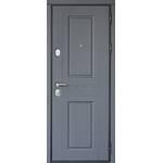 ДВ2 С Г 21-10 П СТБ 2433, блок дверной (Раффинато)