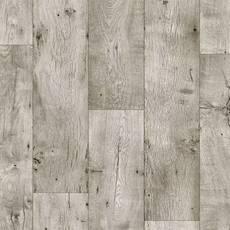Линолеум Beauflor Supreme FOREST 3_916L ширина 5 метров купить